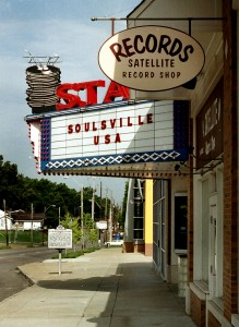 2 - Stax museum 2004 - Charley Nilsson